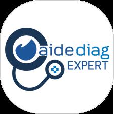AIDEDIAG EXPERT