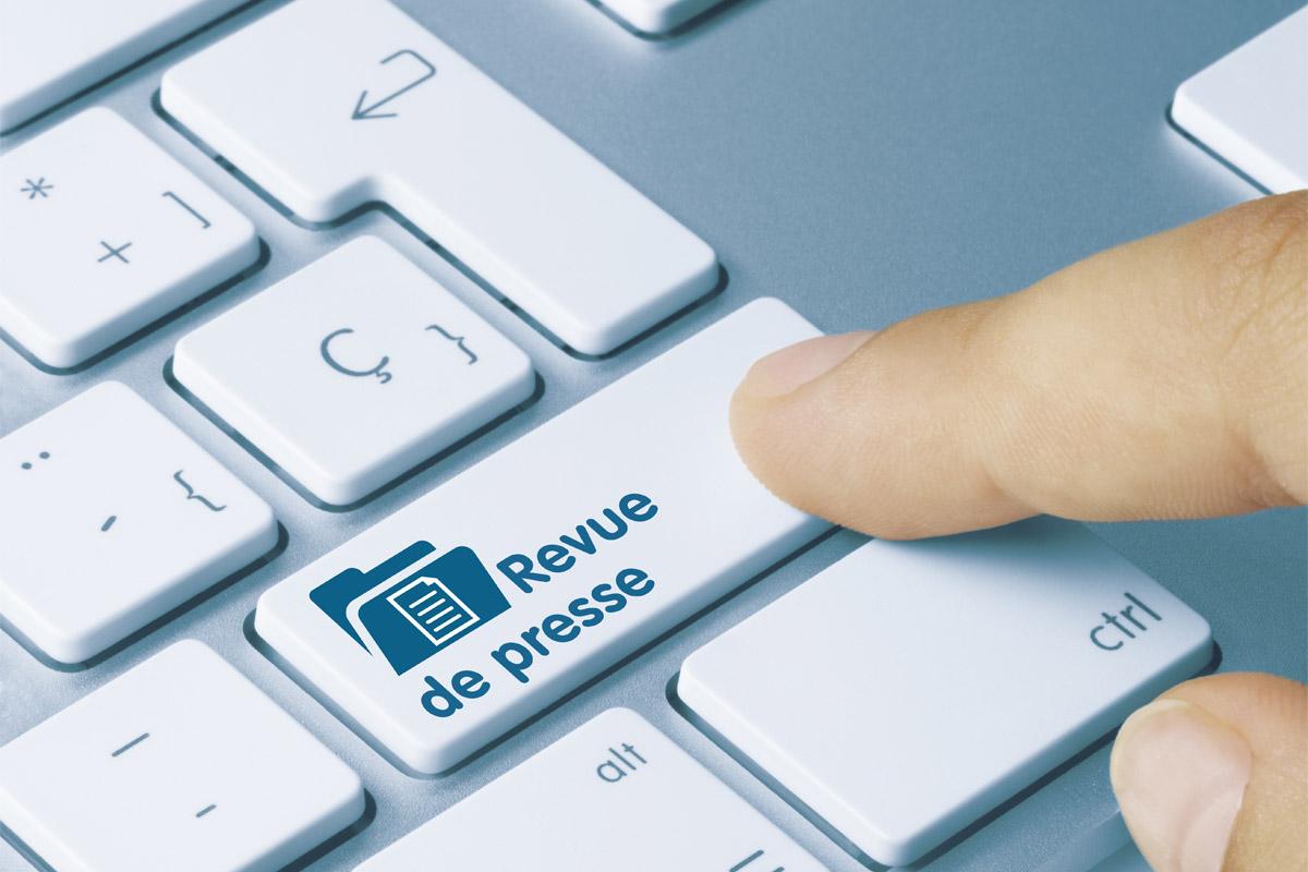 URPS Médecin d'Occitanie l'essentiel del'actualité