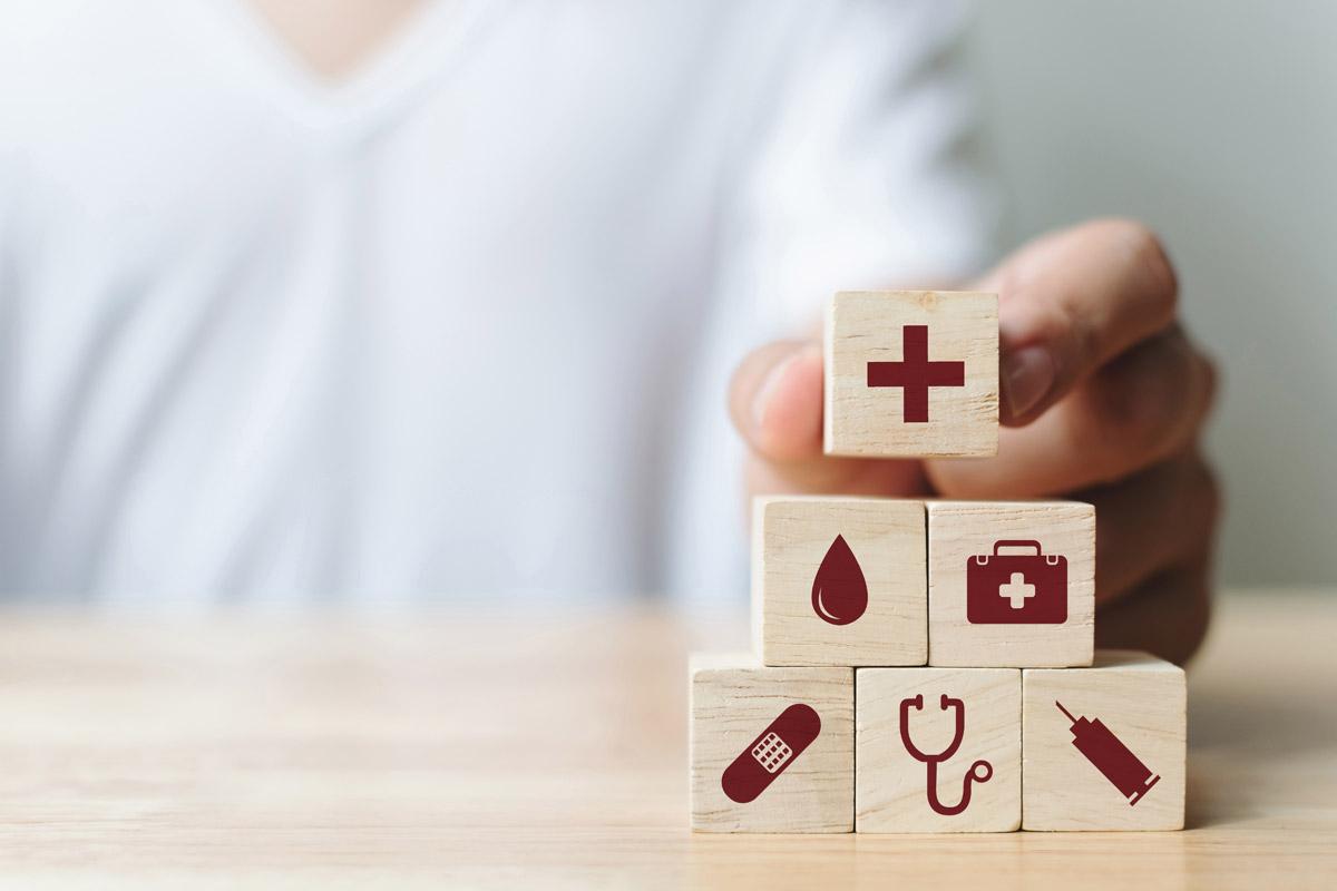 URPS médecin d'Occitanie le dispositif CPTS