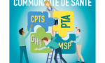 URPS médecin d'Occitanie bulletin N10 07-2019